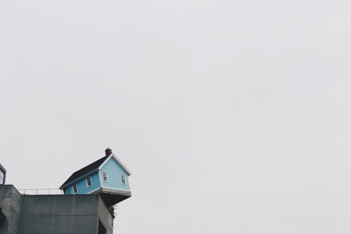 Etapes de construction maison individuelle