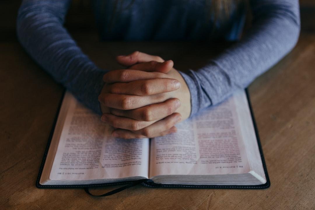 [Spiritual Warfare] 7 Ways You Overcome Evil Spirits