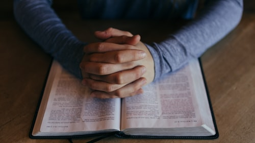 What Is The Religion Of Eden Hazard?