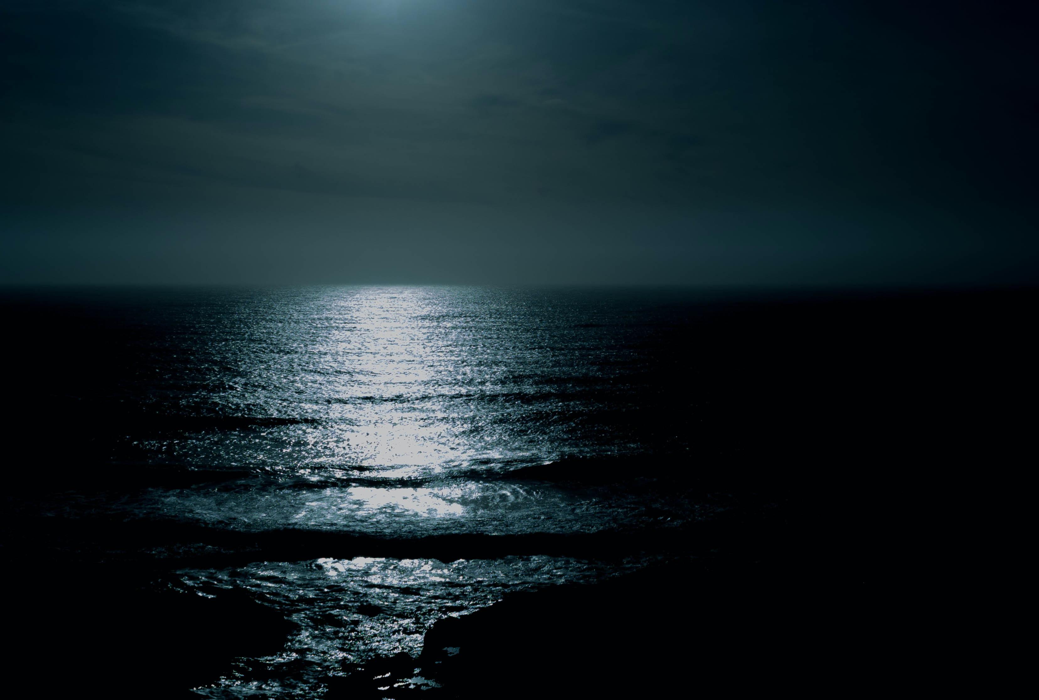 Brighting  (Desire) #death stories