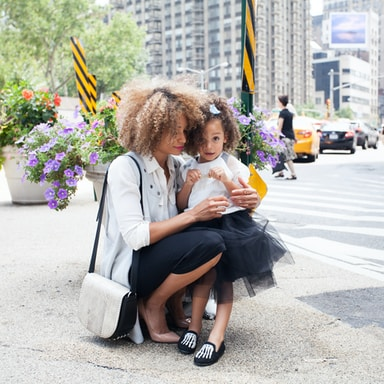 12 Gentle Reminders Every Young Mom Needs To Hear Right Now