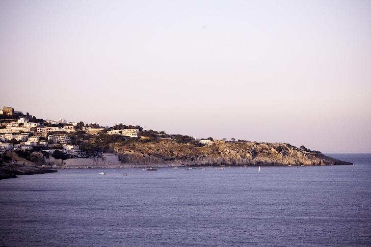 Uno degli obiettivi dell'ente del turismo e degli operatori turistici pugliesi, è quello di promuovere la propria regione, anche nel periodo invernale