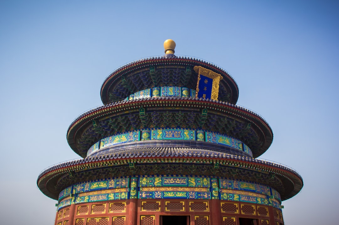 download chinatown (bfi film