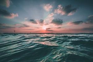 1666. A víz szépségei