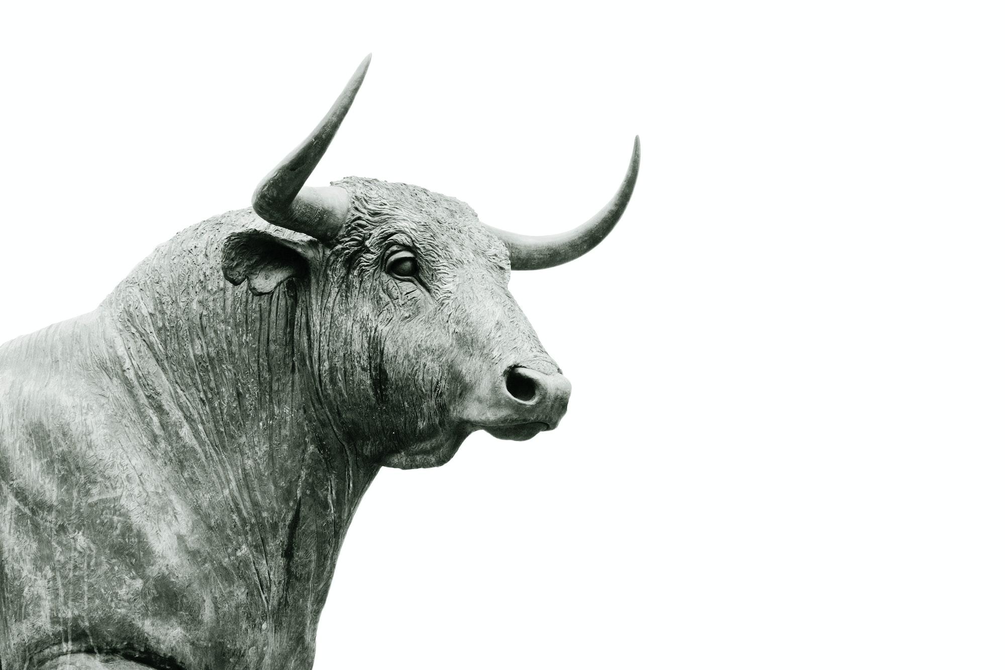 Bullish week for U.S, Singapore, HK. Weekly market observation 15Oct2021