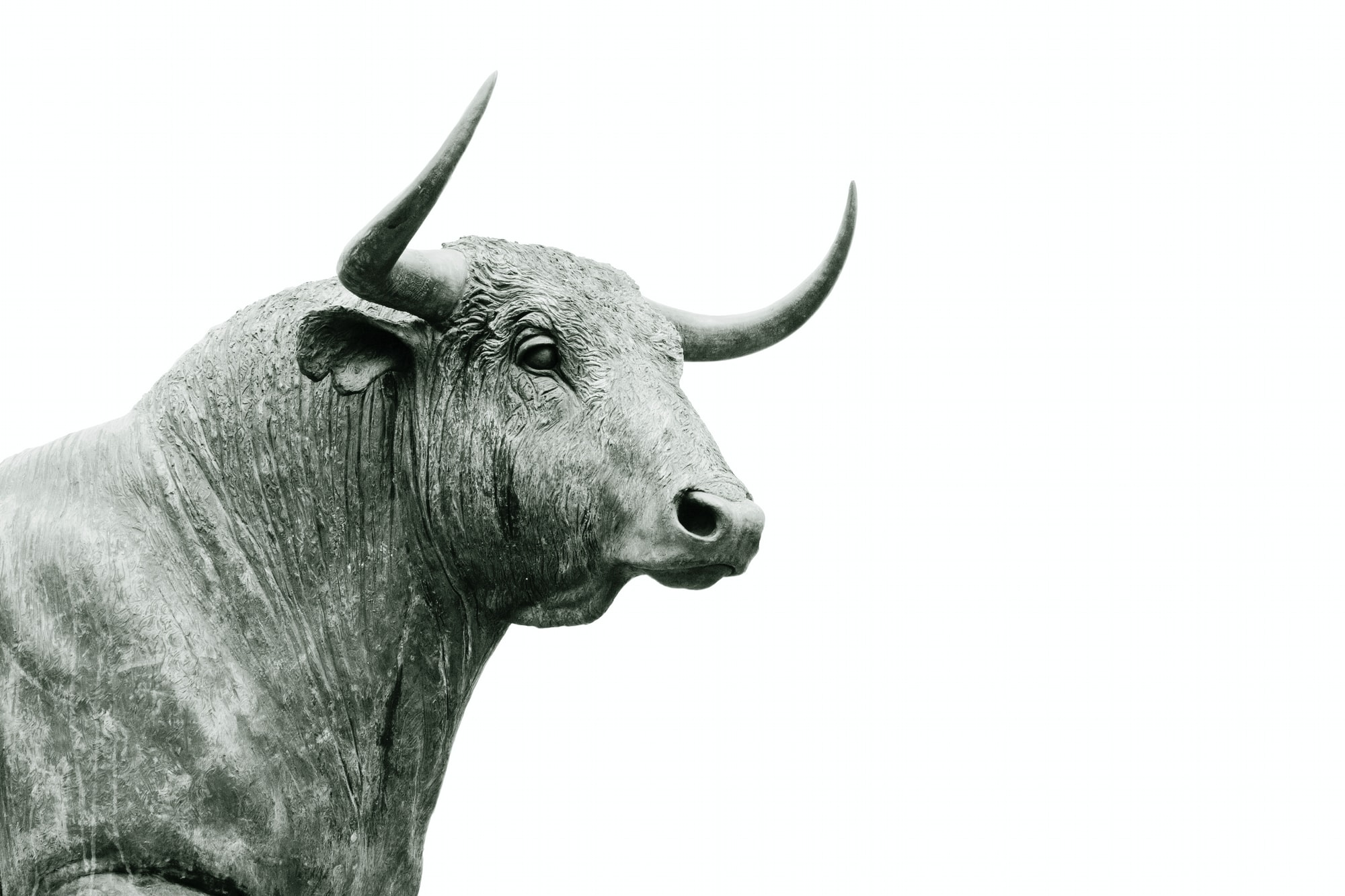 IPO as an Emerging Trend in Indonesian Startup