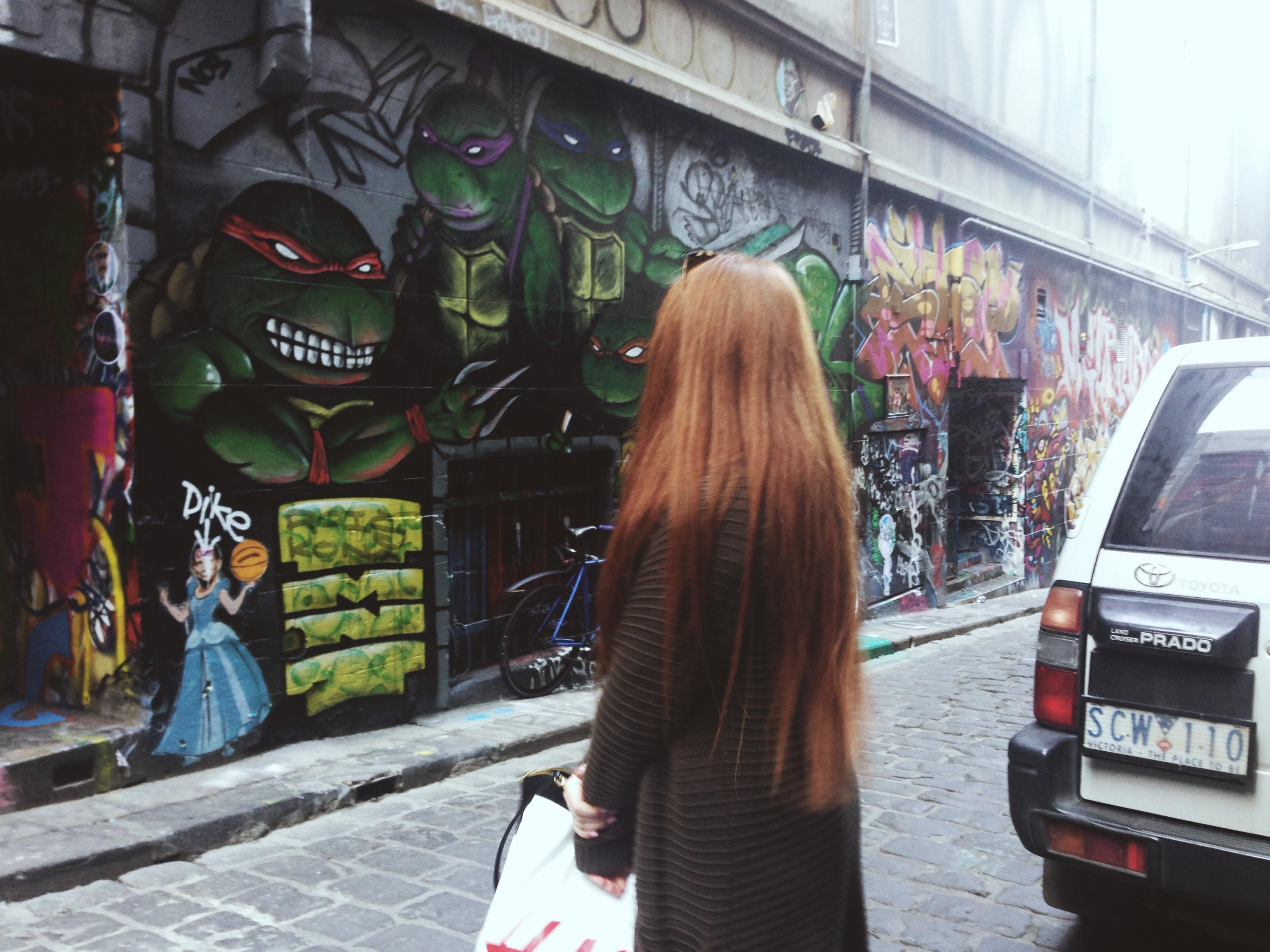 Free Unsplash photo from Chiara Pinna