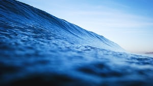 1676. A víz szépségei