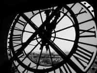 The Inevitable Tock! death stories