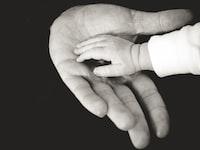 David Jeremiah on How the Coronavirus Pandemic Gave Parents a New Sense of Purpose