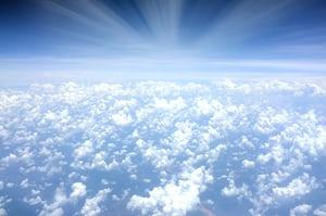 1870. Az ég