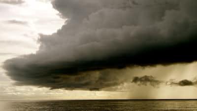 Stormy Eyes stories