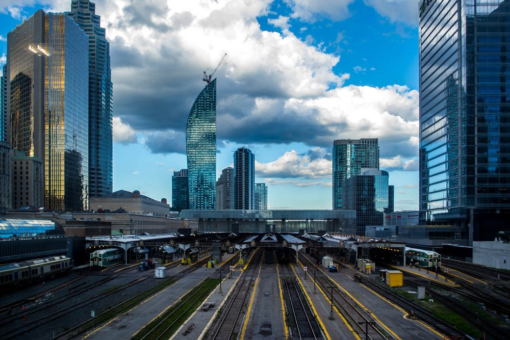 迪拜房价为什么会下跌?解析近年迪拜房产市场变化(4)