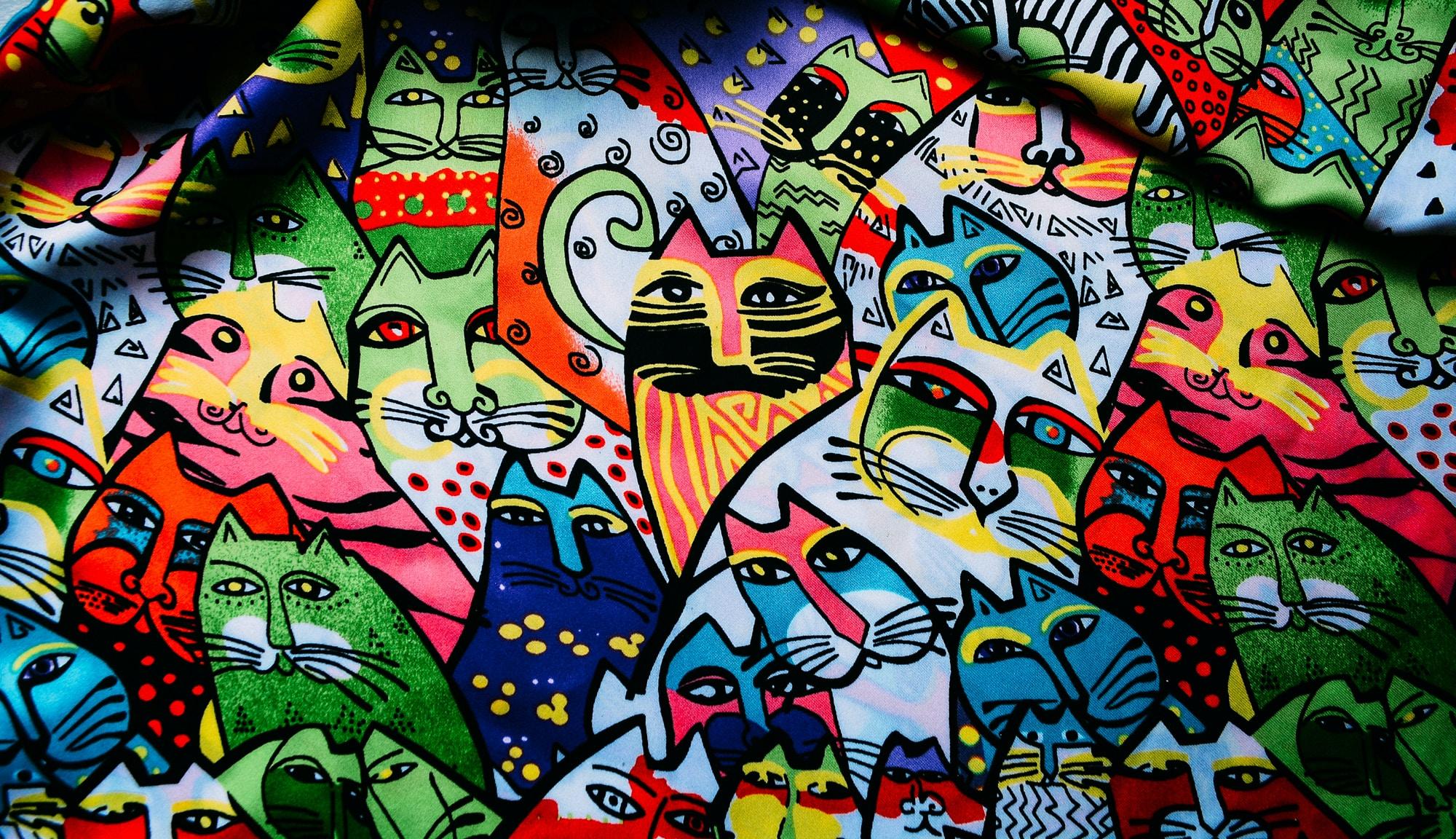 Graffiti Wallpaper I Love You 6579 Loadtve