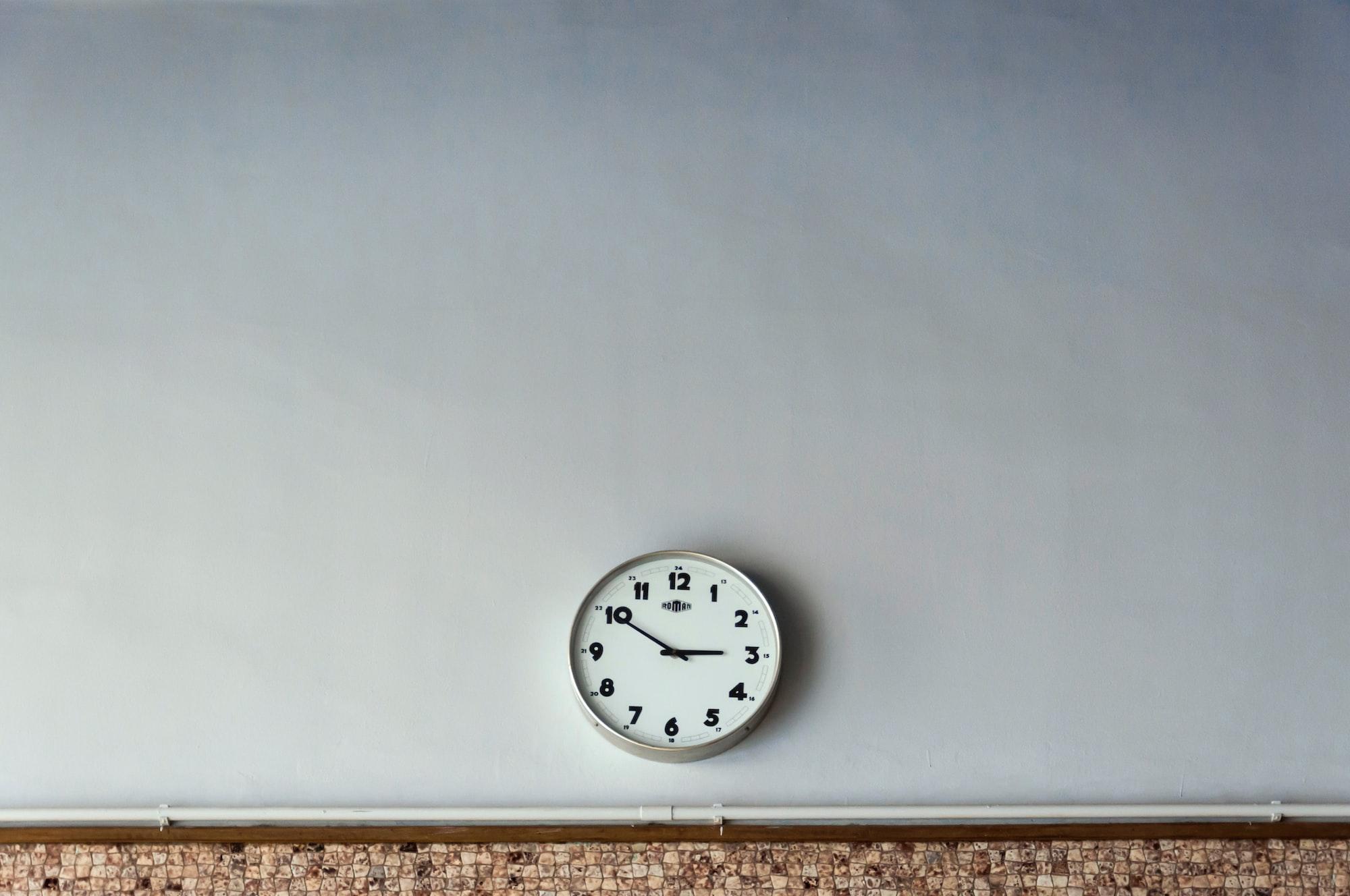 Todo sobre los préstamos personales urgentes más rápidos en línea