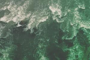 1696. A víz szépségei