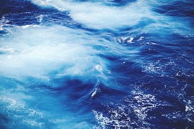 1654. A víz szépségei