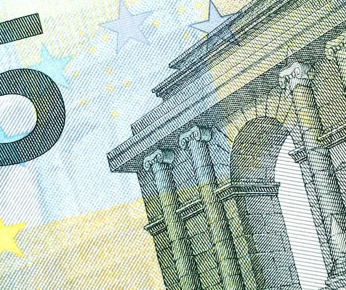 2000€ de Benef NET en 30 jours. (SAN pub, SANS produit, SANS connaissance)