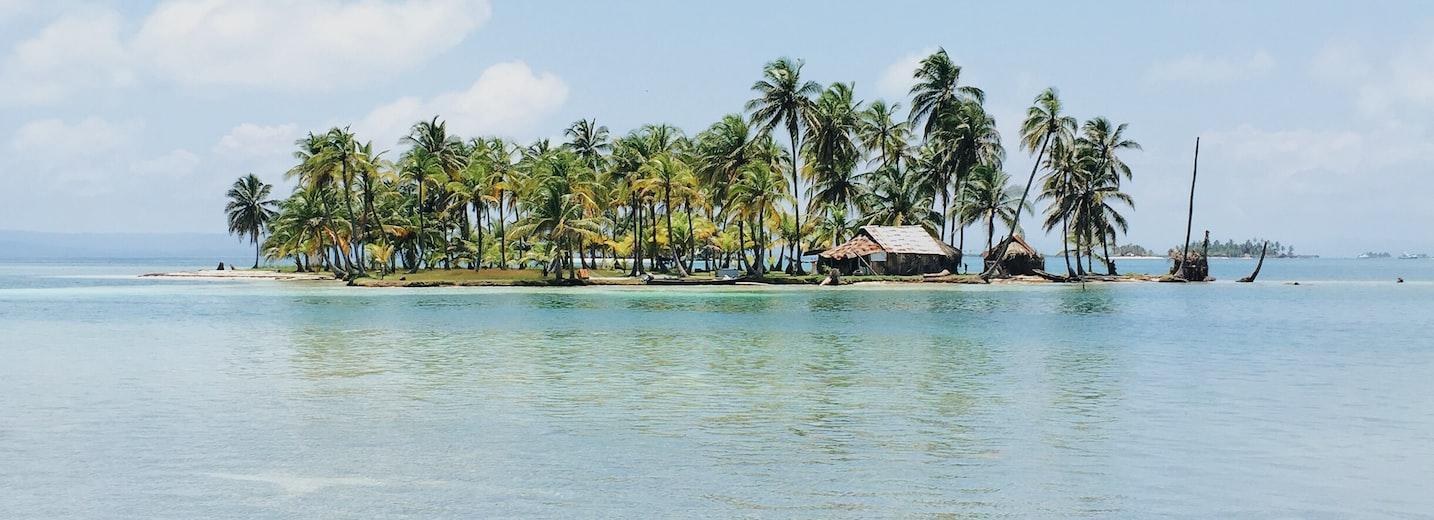 NY Canada Bethel Premium Eastern Caribbean Cruise Combo
