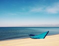 Windfarm Beach 4