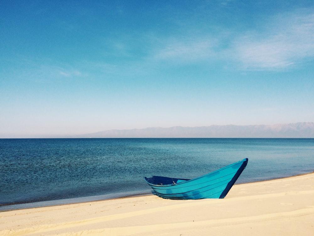 [Full HD] Ảnh nền biển cả siêu đẹp Photo-1443397646383-16272048780e?ixlib=rb-1.2