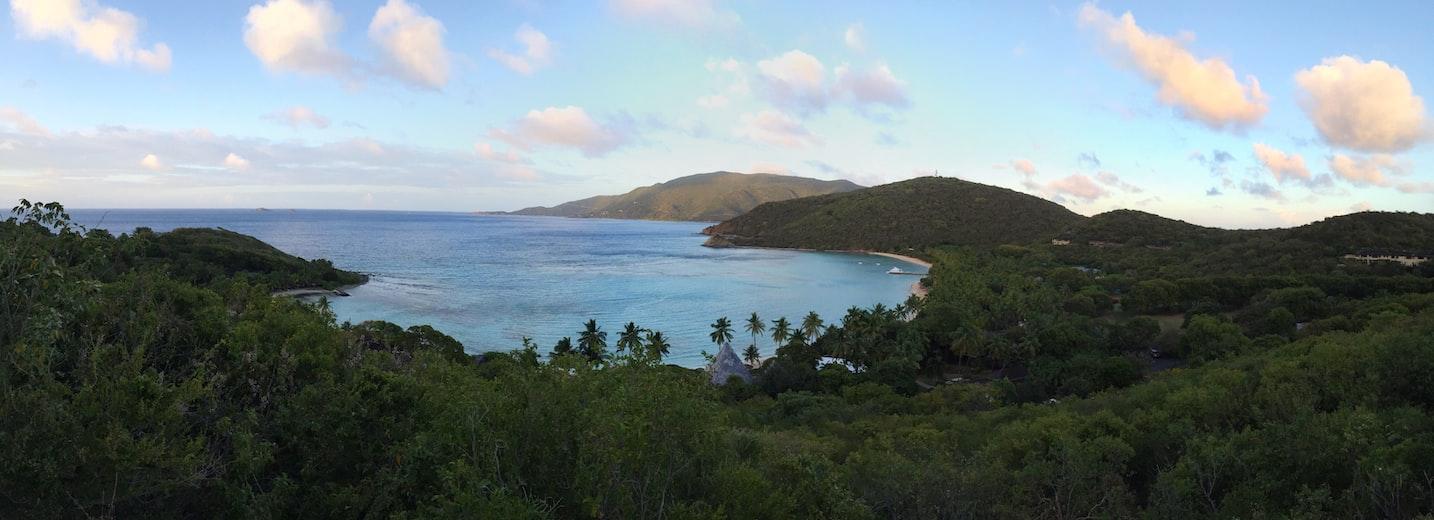 NY Bethel Budget Eastern Caribbean Cruise Combo