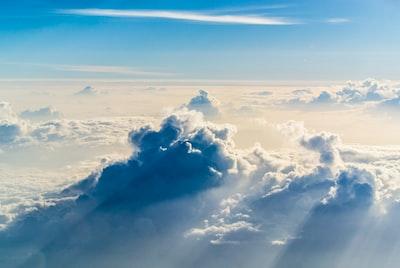 1868. Az ég
