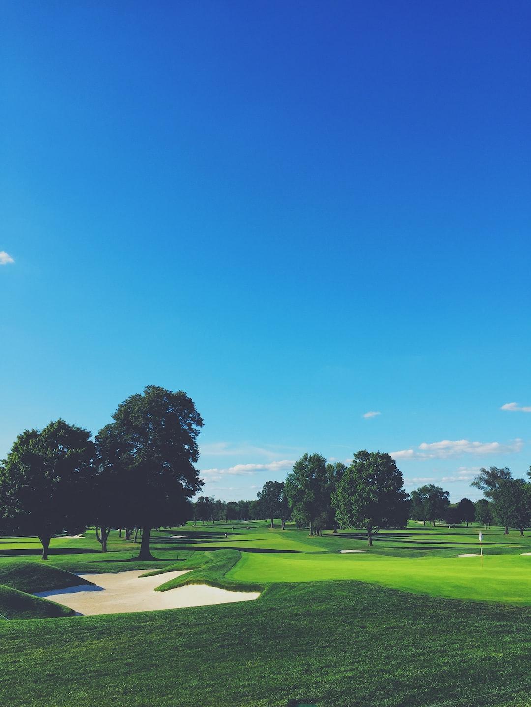 Mamaroneck golf club photo by juan gomez (@jgomez20) on