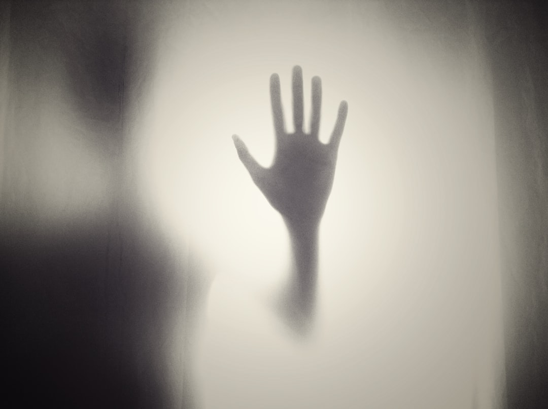 Ghost Pictures | Download Free Images & Stock Photos on Unsplash