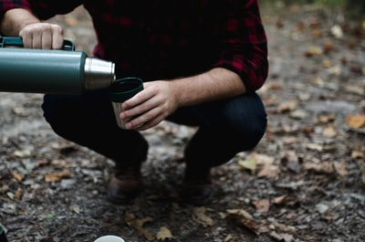 4172. Kávé