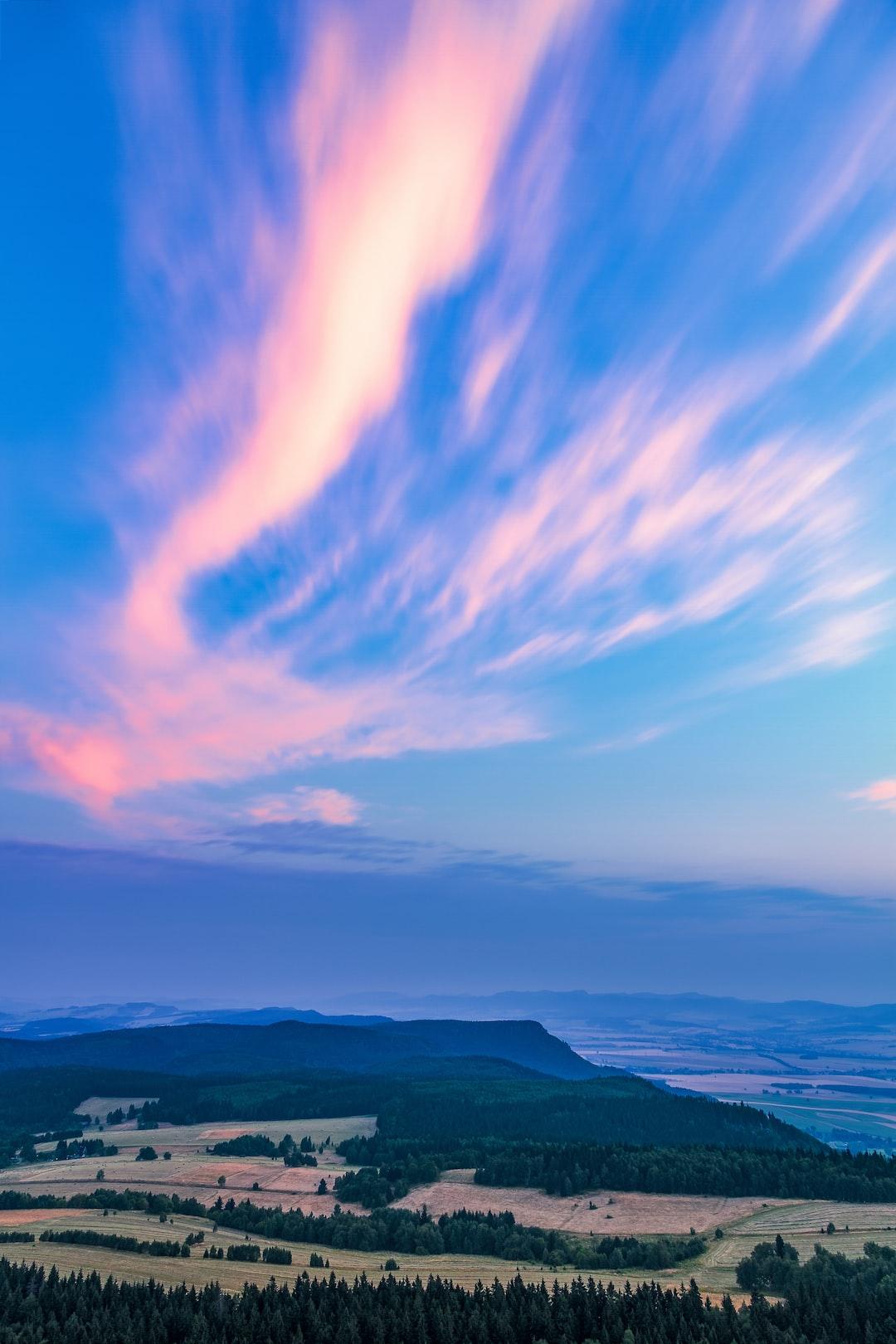 750 Vertical Landscape Pictures Stunning Download Free Images On Unsplash
