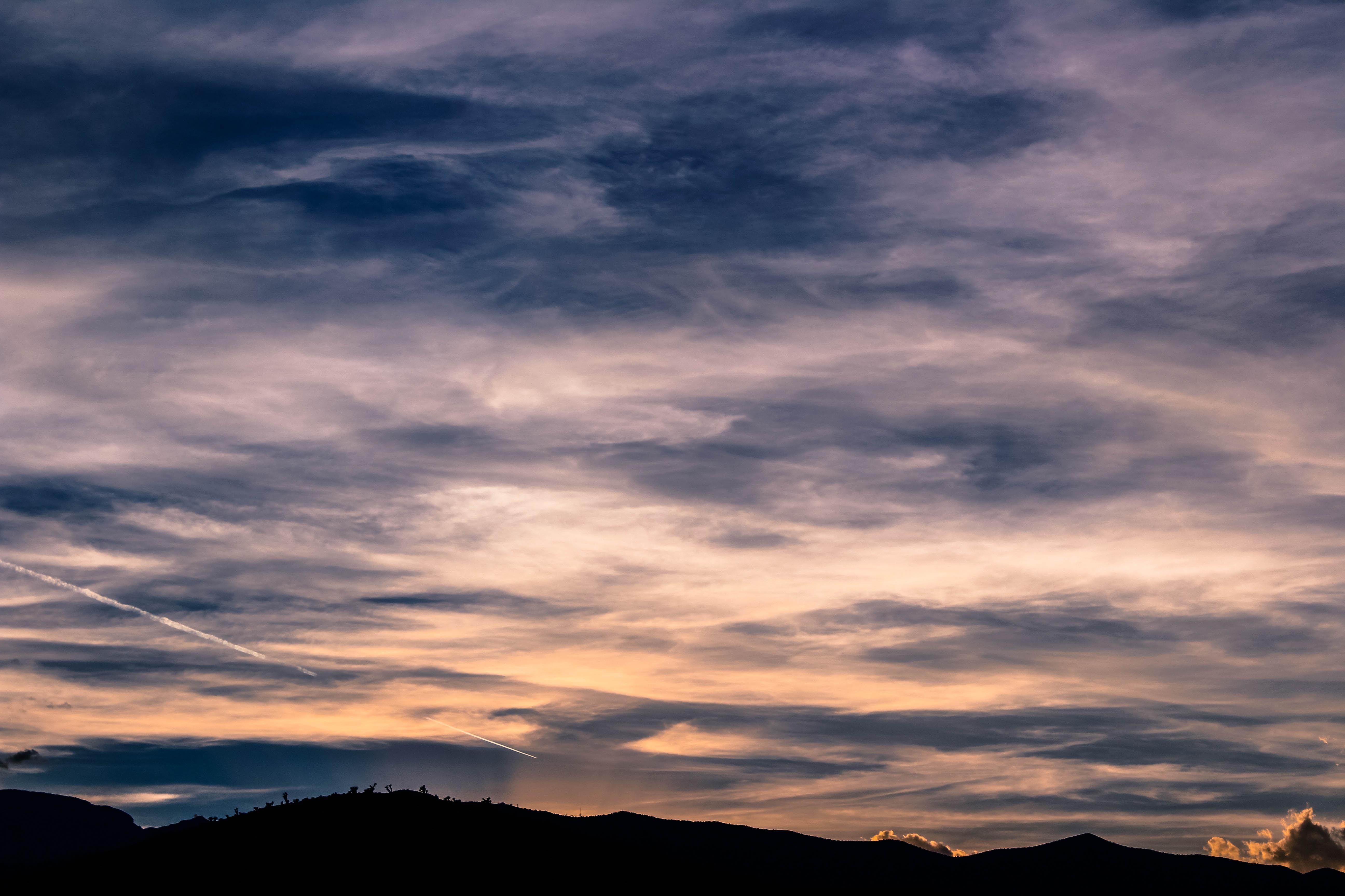 sky, the sky's the limit, the sky isn't the limit, sky, clouds, beautiful, art, creator, creation, creativity
