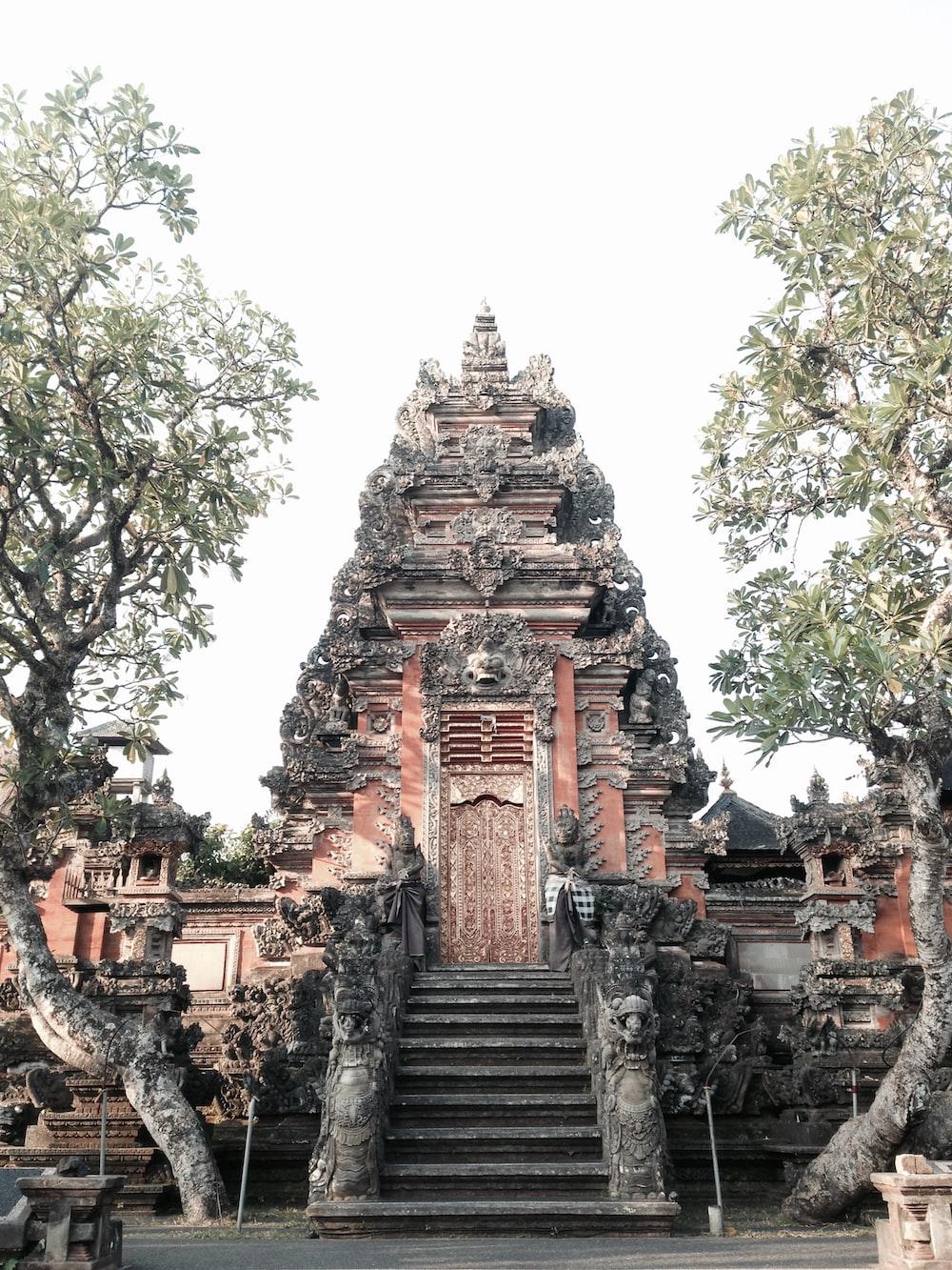 Angkor Wat, Bangkok Thailand
