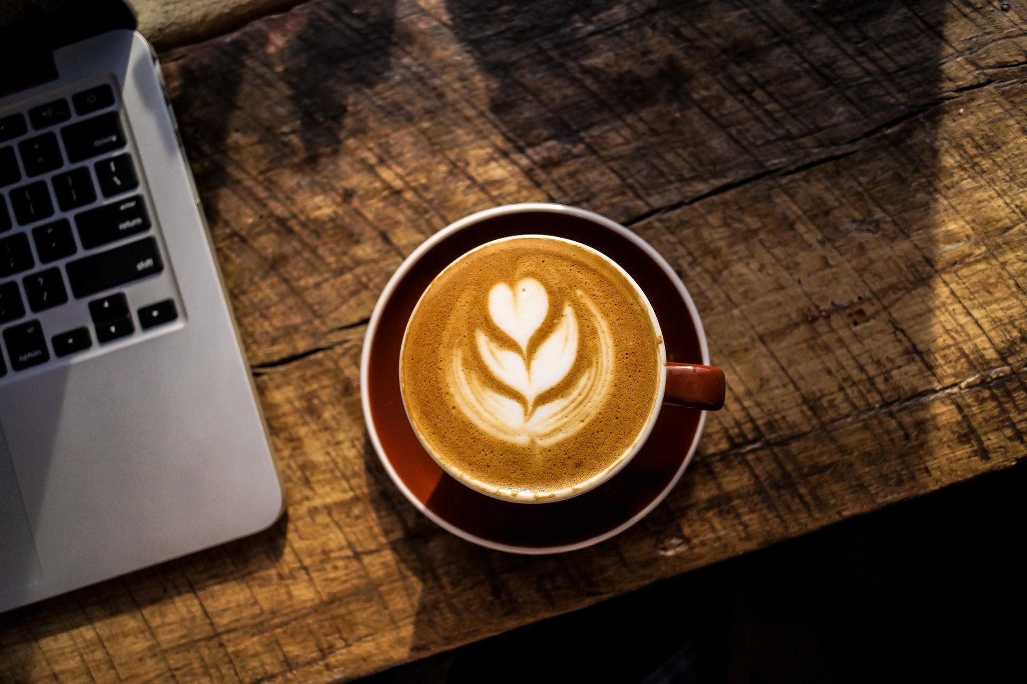 一杯Tim Hortons咖啡差点要了命