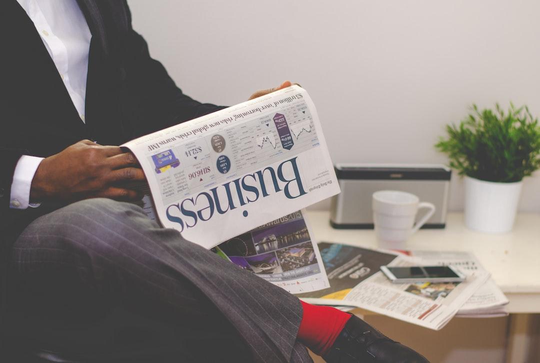 Financial Advisors Can Use Linkedin