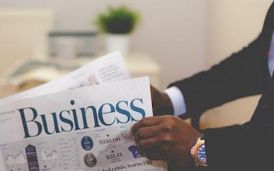 Embedded finance startup Weavr raises £7m