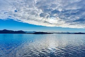 1673. A víz szépségei