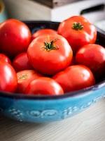 Tips for Starting Your Own Vegetable Garden