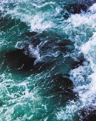 1677. A víz szépségei