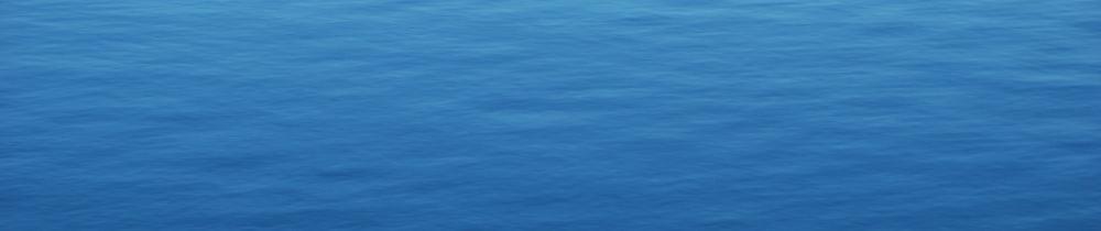 Fnk.com header image