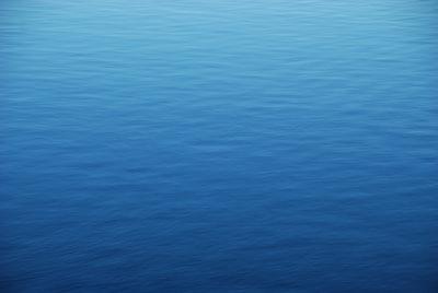 1656. A víz szépségei