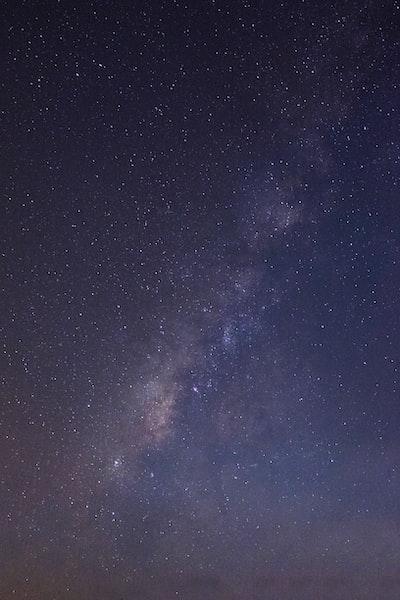 4509. Űr, hold, bolygók