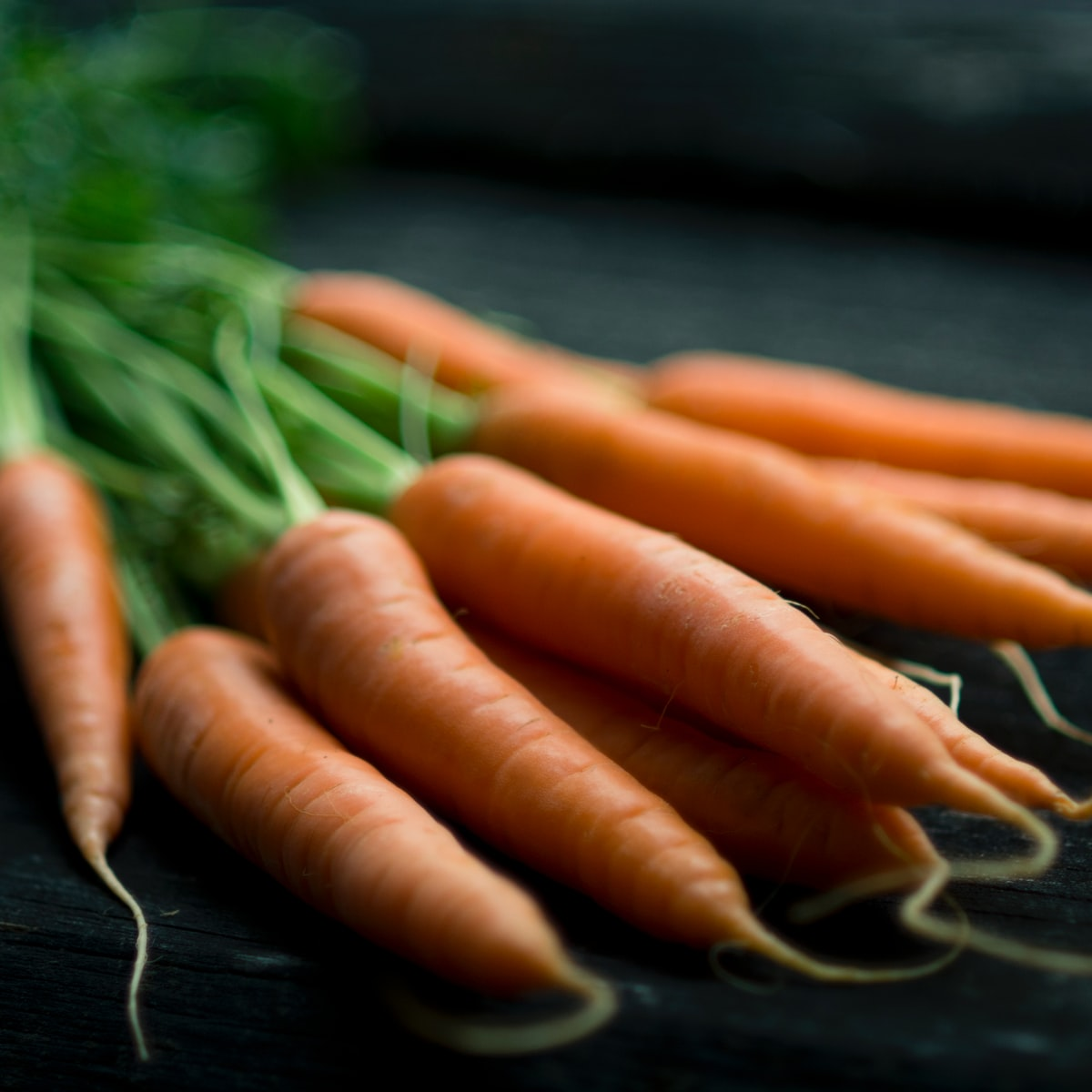 Die 20+ besten Karotte-Witze