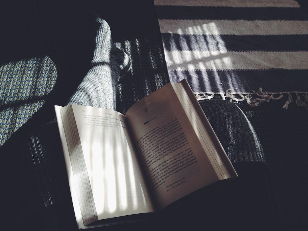 5 Tips Ampuh Menyelesaikan Buku Tebal