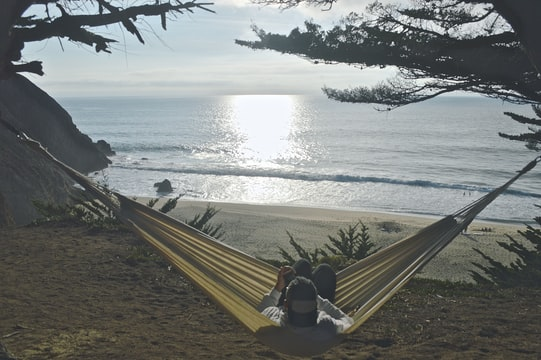 How to Choose a Hammock for Your Next Outdoor Adventure