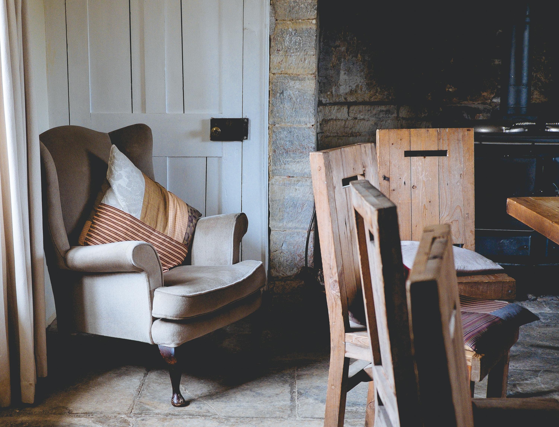 100 living room pictures download free images on unsplash