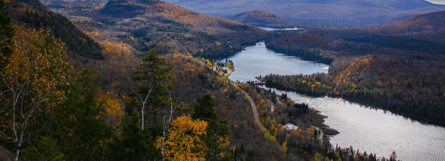 NY Bethel Budget Canada New England Cruise Combo