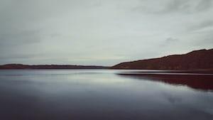 1695. A víz szépségei