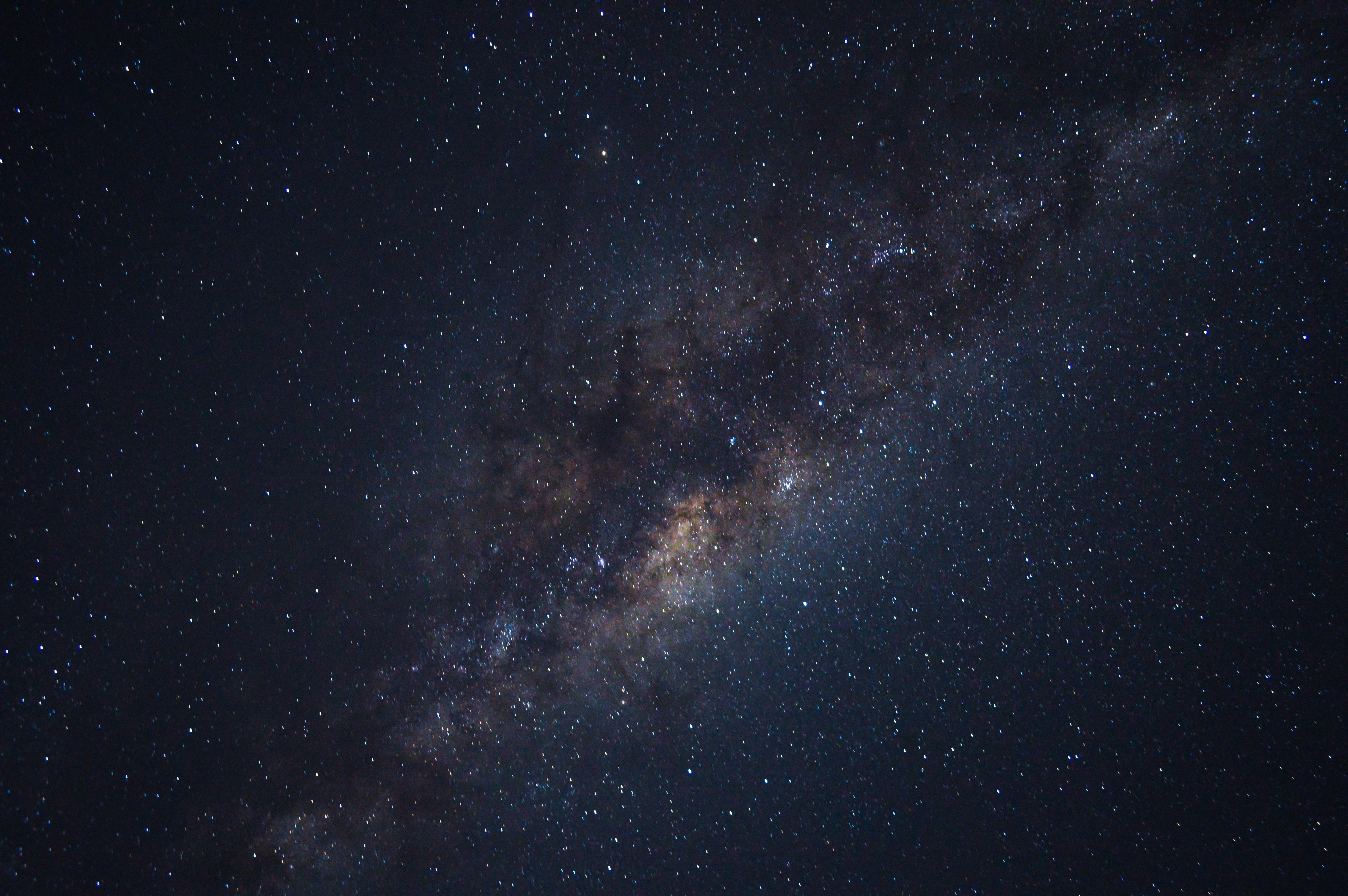Run Towards the Stars: stories