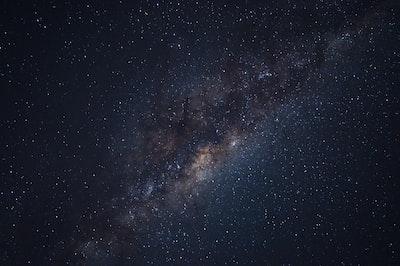 4553. Űr, hold, bolygók